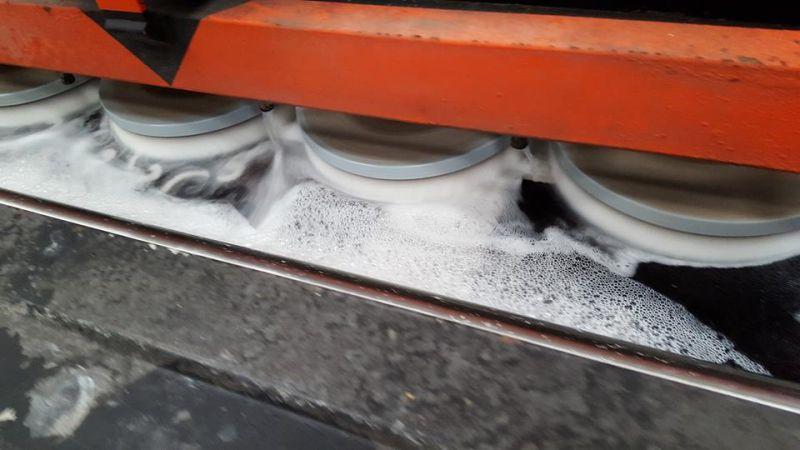 Nettoyage A Sec Tapis 28 Images L Entreprise Ams Tapis Net Vente Commerce Entreprise Estrie