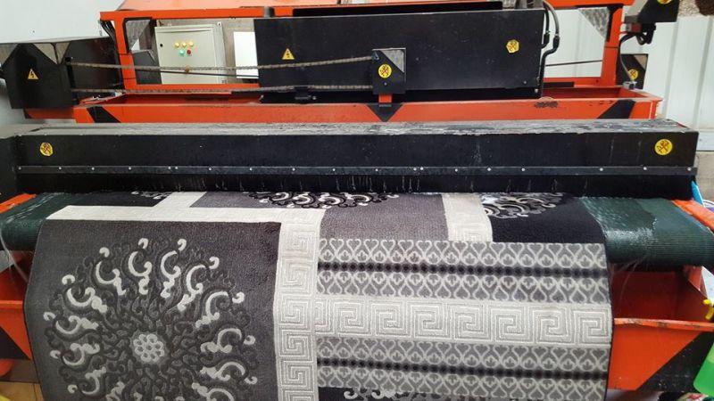 nettoyage de tapis colmar environs colmar 68000 machine nettoyage tapis nettoyage de - Lavage Tapis